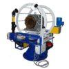 Стол обмотчика электродвигателей мощностью от 10 до 100 кВт ТОД-СО100