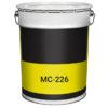МС-226 П эмаль (белая/серая)