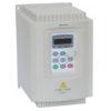 Частотный Преобразователь E-V81G-0R7T4 — 0