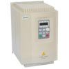 Частотный Преобразователь E-V81G-5R5T4 — 5