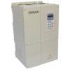 Частотный Преобразователь E-V81G-220T4 — 220 Квт