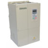 Частотный Преобразователь E-V81G-315T4 — 315 Квт